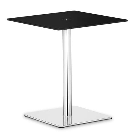 Zuo Modern Bar Table Dimensional Pub Table By Zuo Modern In Bar Tables