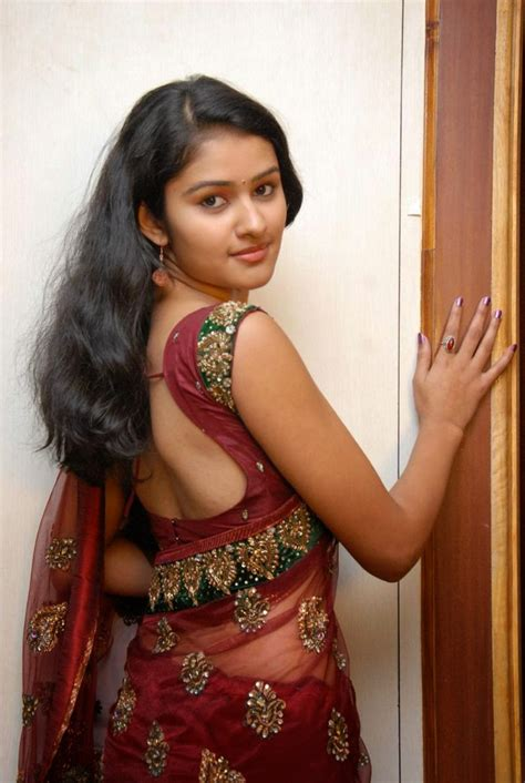 photos of heroine in saree hot malayalam actress kausalya hot heroine photos hd