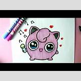 Narwhals Cartoon | 480 x 360 jpeg 22kB