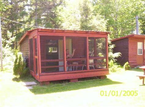 cing miscou cabins cground reviews new