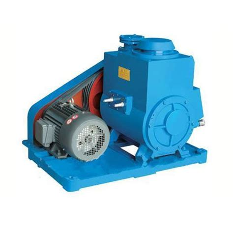 vacuum in hindi vacuum pump india vacuum pump