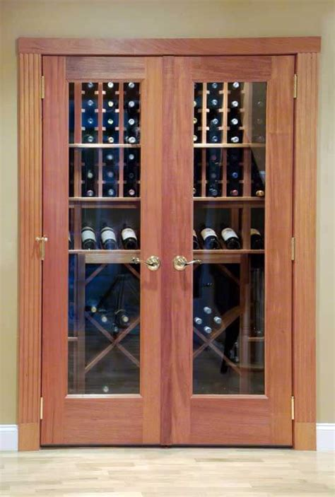 wine closet small wine rooms wine closets wine closet conversions