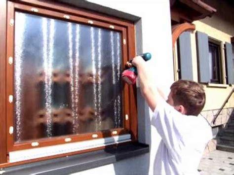 Fenster Mit Alu Verkleiden by Easyfenster Aluverkleidung Fenstersanierung
