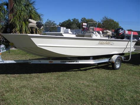 seaark boats for sale by owner duckys boats sale pricing seaark boats starcraft autos post