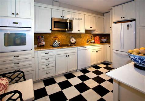 kitchen and floor decor contemporary kitchen montebello kitchen interior usa