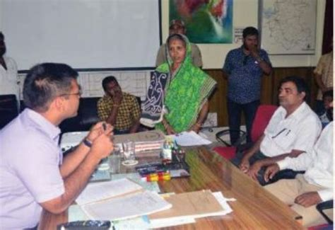 brain tumor when to euthanize cancer patient appeals for euthanasia in odisha odishasuntimes