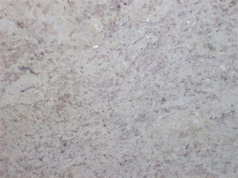 kashmir white granite kitchen countertops