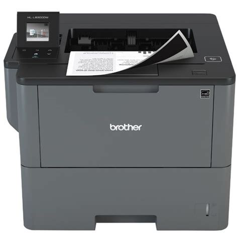 Printer Hl L5100dn Limited hl l5100dn toner cartridges