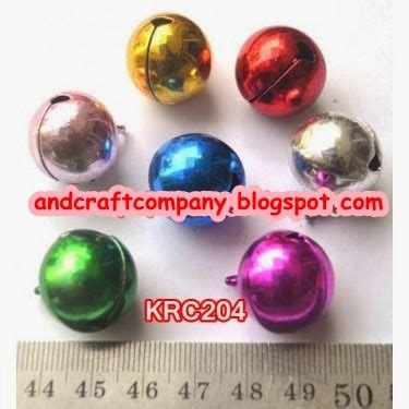 Tali Tar Tali Ikat Plastik 3mm kerincing warna warni diameter 1cm warnacur satuan rp