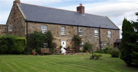 uk cottages to rent cottage to rent in alnwick 178209