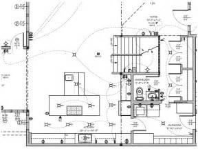 draw home plans sle drawing gallery 171 draw designs custom home plans