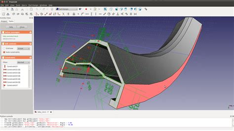 Home Design 3d Ubuntu | freecad download linux softpedia linux