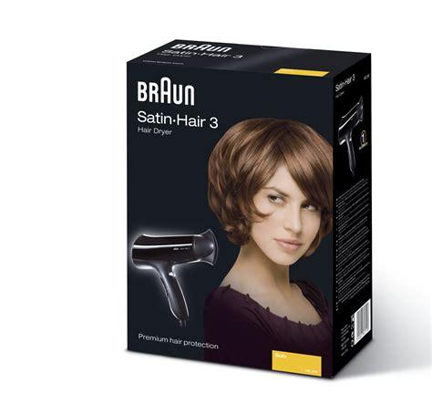 Braun Children S Hair Dryer braun satin hair 3 dryer hd310 skroutz gr