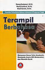 Ragam Bahasa Ilmiah Drs Abdul Chaer toko buku rahma pusat buku pelajaran sd smp sma smk