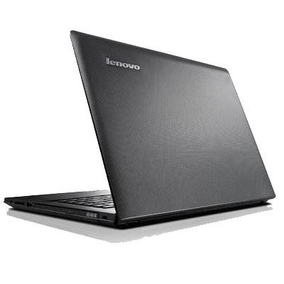 Laptop Lenovo G4070 I5 http www i smartlife notebook lenovo g4070 59442840 notebook lenovo g4070 59442840
