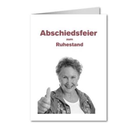Muster Einladung Abschiedsfeier Ruhestand Karten F 252 R Die Gl 252 Ckw 252 Nsche Zum Ruhestand Planet Cards De