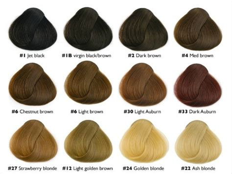types of browns for hair color what is a full lace wig brazilian hair extensions insight
