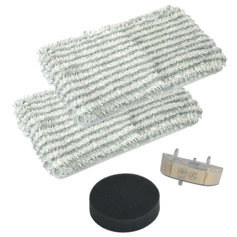 rowenta kit lingettes clean steam m6 boutique