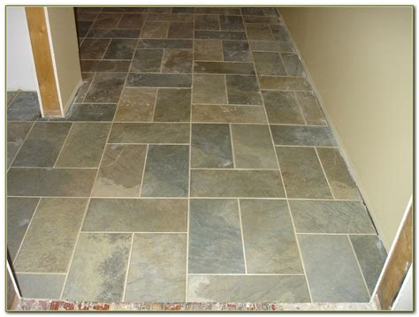 slate look ceramic tile ceramic tile that looks like slate tiles home decorating ideas ve4kr7gx9g