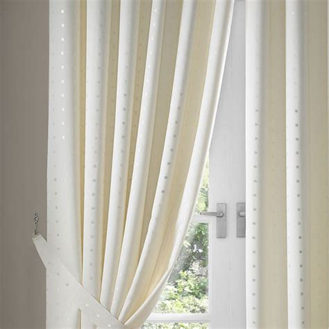 pencil pleat drapes madison cream pencil pleat curtains pencil pleat