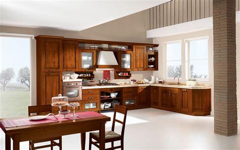 marchi mobili classici mobili cucine treglia bianco casa