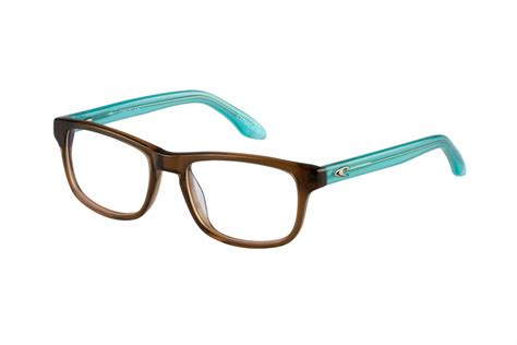 o neill chica eyeglasses free shipping