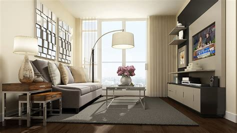 condo living room tridel launches new trio at atria with successful grand