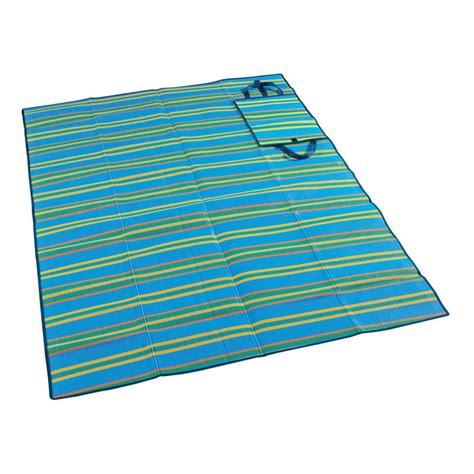 wenzel multi mat multi purpose ground mat multi colour