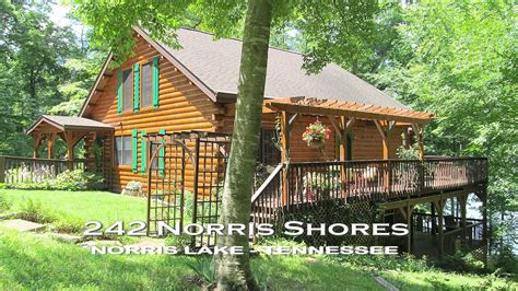 used boat lifts for sale tennessee used boat docks for sale norris lake