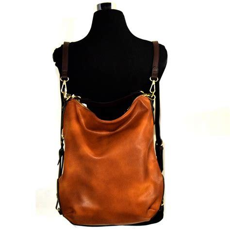 Sale Backpack Fashion Ankxisox176 3w 1 fashion hobo convertible backpack purse jy0108
