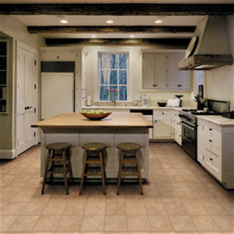 kitchen laminate flooring ideas kitchen flooring ideas small kitchen flooring ideas