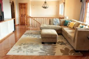 Livingroom Rugs by Carpet For Living Room Inspirationseek Com