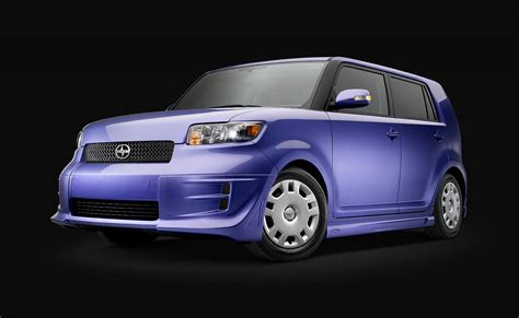 old cars and repair manuals free 2012 scion xd spare parts catalogs 2010 scion xb release series 7 0 news and information conceptcarz com