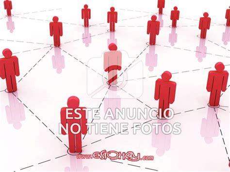 gobernanta hotel  estrellas puerto del carmen estohaycom revista digital anuncios