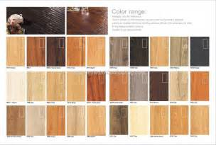 different color wood floors laminate flooring different color laminate flooring