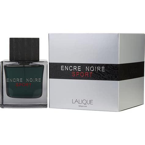 Decant Parfum Original Lalique Encre encre sport cologne fragrancenet 174