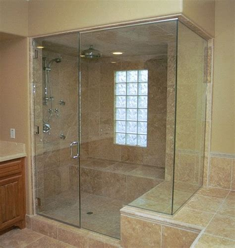 Shower Doors San Francisco Heavylux Frameless Glass Shower Doors 36 Photos Building Supplies San Leandro Ca