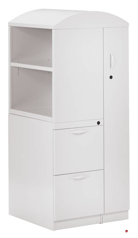 Metal Wardrobe Cabinet Storage by The Office Leader Trace Steel Bookcase And Wardrobe