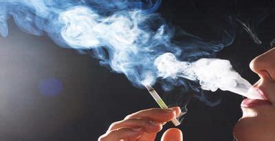 bahaya rokok layar