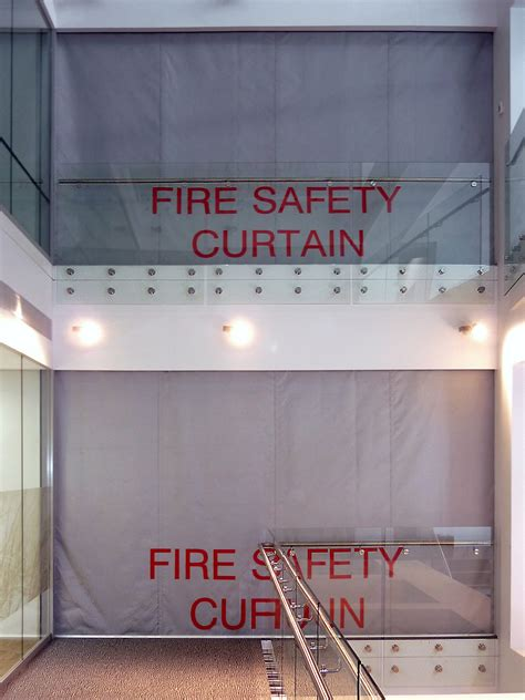 us smoke and fire curtain fm1 fire resistant curtains colt uk