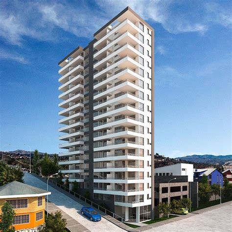 imagenes suicidas de edificios proyecto edificios aires departamento en venta 21 norte