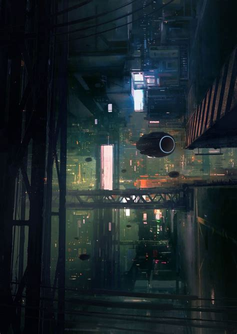 cyberpunk for the home pinterest cyberpunk nest and 5440 best images about spaceships robots mechas
