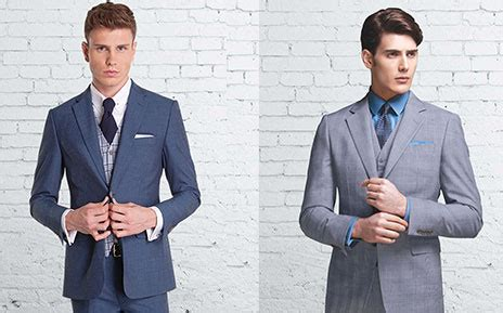 Do Right Suit wearing your suit right the do s and the don ts vanilla