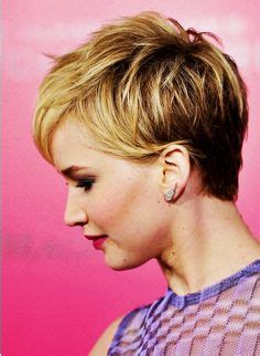 trending short hairstyles 2015 jennifer 1000 images about hair on pinterest short hairstyles