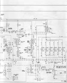 vp commodore headlight wiring diagram efcaviation