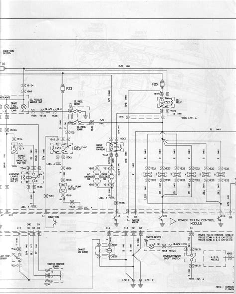 ve stereo wiring diagram 24 wiring diagram images