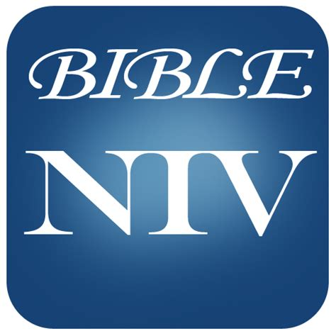 free niv bible app for android audio bible niv free android apps on play