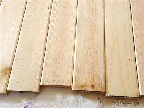 what to look for when buying an old house make new wood look like old distressed barn boards