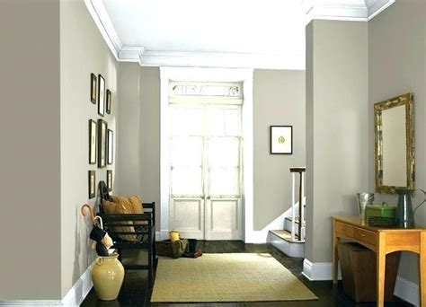 behr interior paint colors decoratingspecial