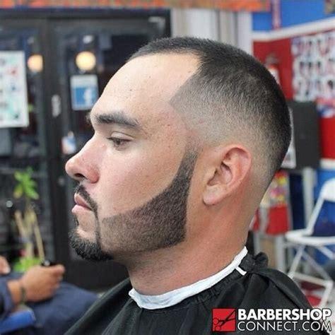 7 Terrific Taper Fade Haircuts with Beard ? HairstyleCamp